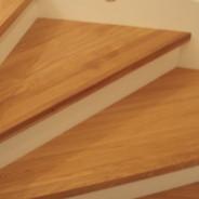 Betonowe schody Rzeszów