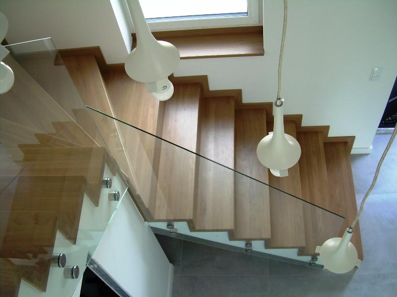 schody dywanowe podkarpackie