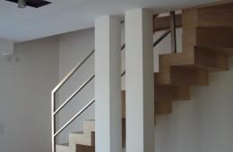 schody dywanowe Boguchwała