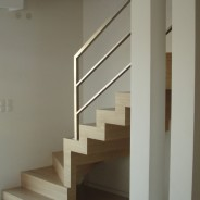 Podkarpacie schody dywanowe