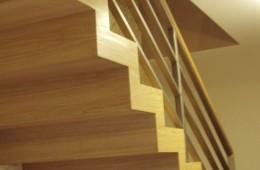 Rzeszów schody dywanowe