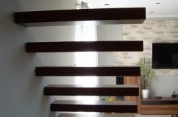 Schody konstrukcyjne ażurowe Rzeszów