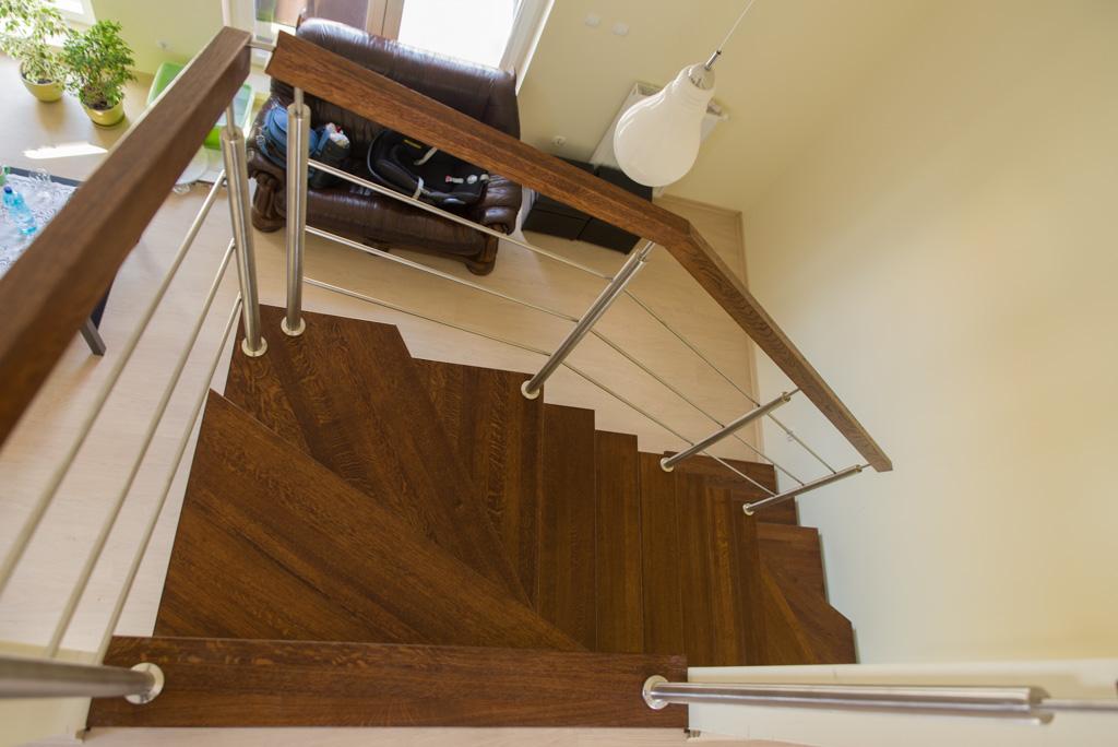 fotografia-reklamowa-schody-11-of-14