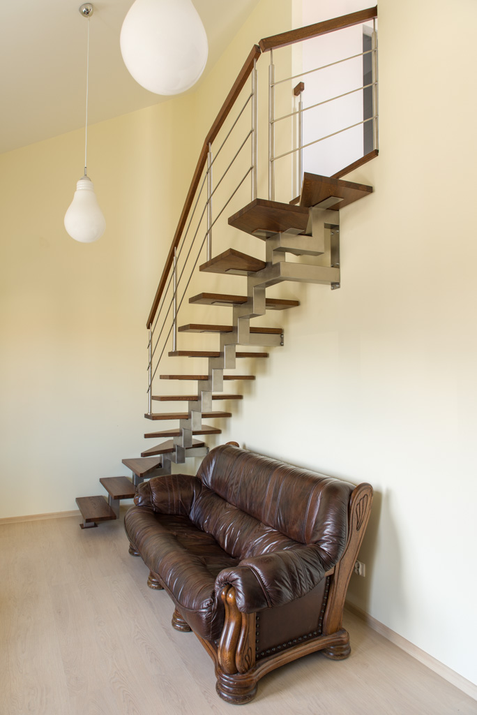 fotografia-reklamowa-schody-5-of-14